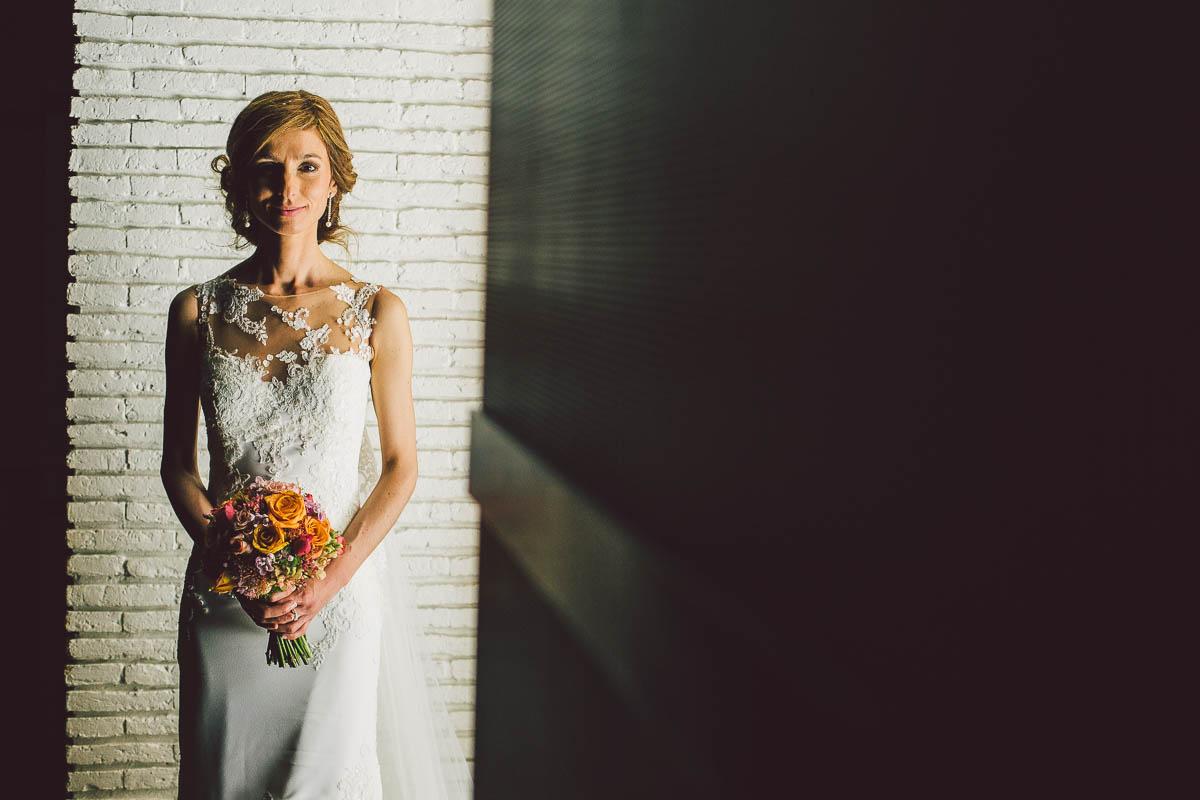 boda-barcelo-sancti-petri-chiclana-16