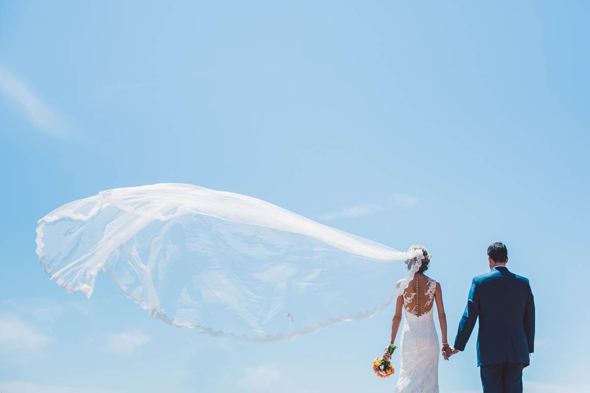 boda-barcelo-sancti-petri-chiclana-19