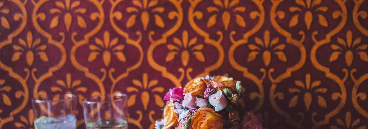 boda-barcelo-sancti-petri-chiclana-22