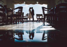 fotografo-bodas-arcos-frontera-3
