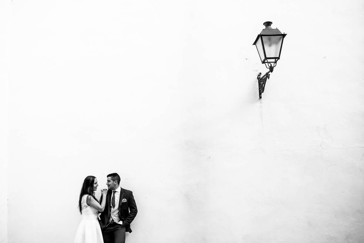 fotografo-bodas-arcos-frontera-7