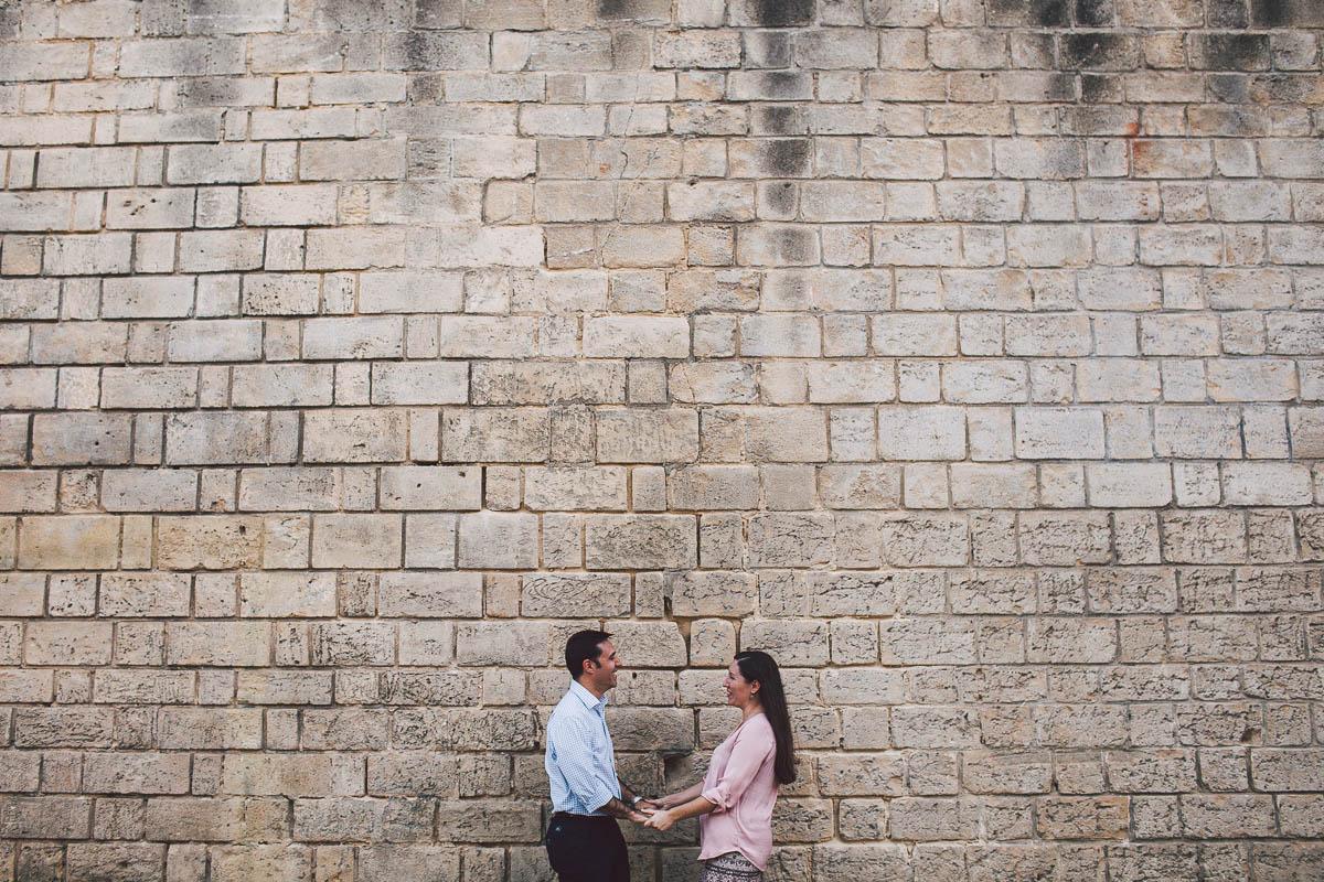 fotografo-bodas-el-puerto-santa-maria-1