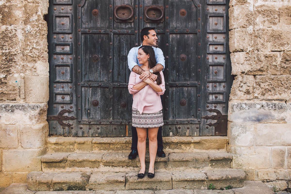 fotografo-bodas-el-puerto-santa-maria-2