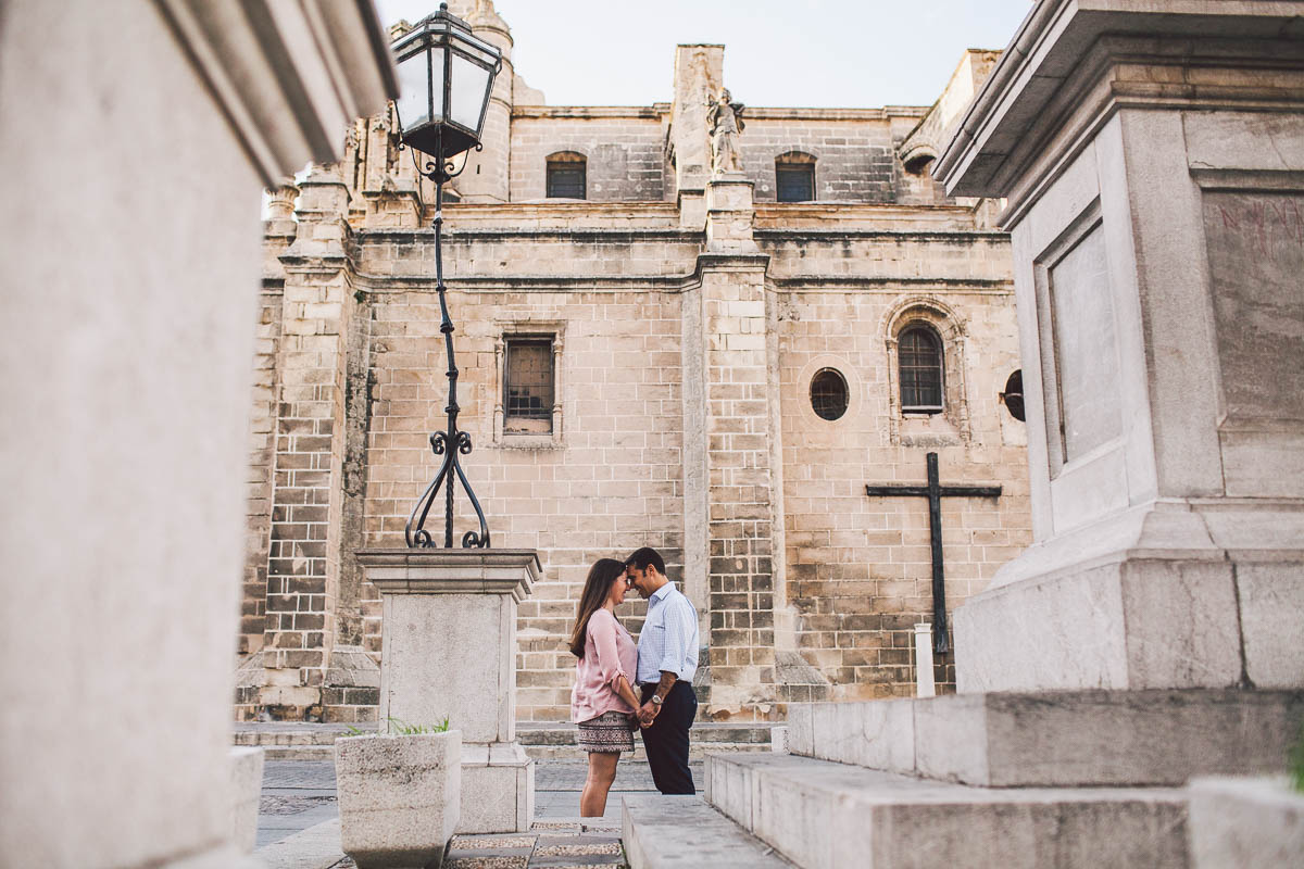 fotografo-bodas-el-puerto-santa-maria-4