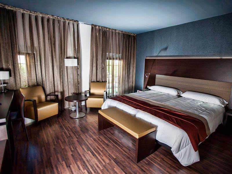 hotel-asta-regia-jerez