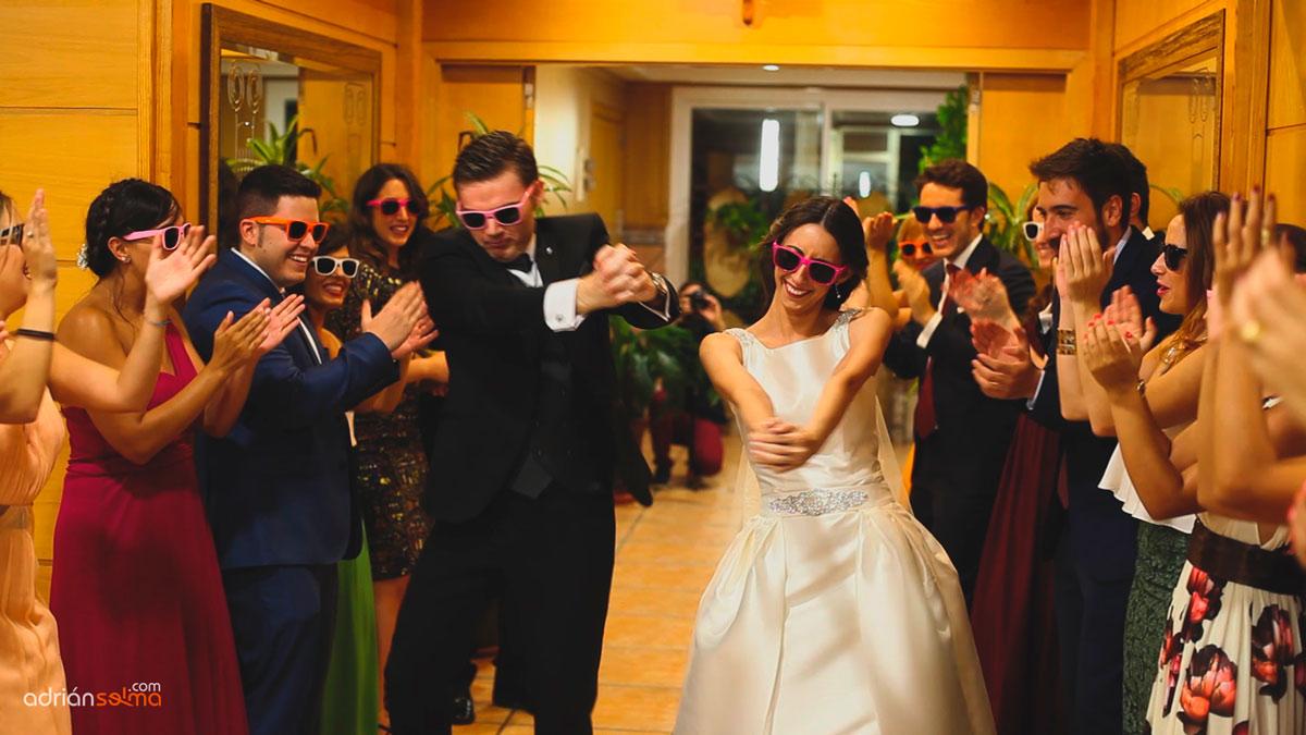 boda-en-restaurante-quinto-cecilio-medellin