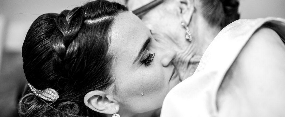 fotografo-bodas-cadiz