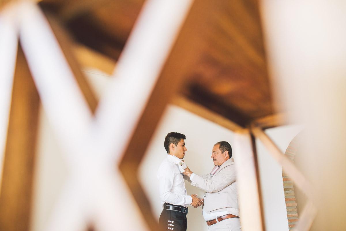 boda-el-puente-balog-buceite-1