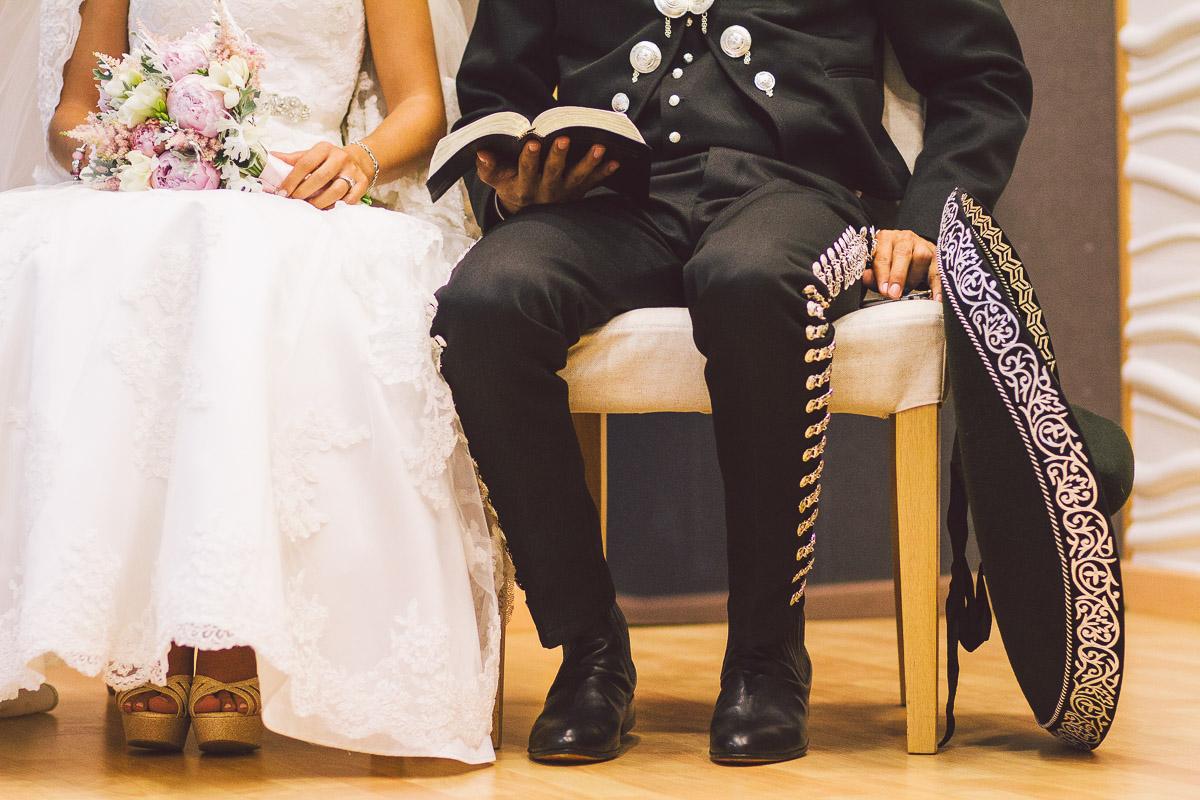 boda-el-puente-balog-buceite-11