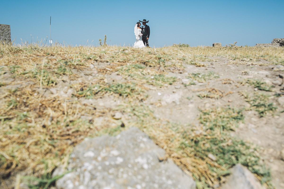 boda-el-puente-balog-buceite-14