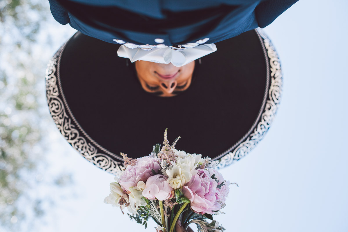 boda-el-puente-balog-buceite-17