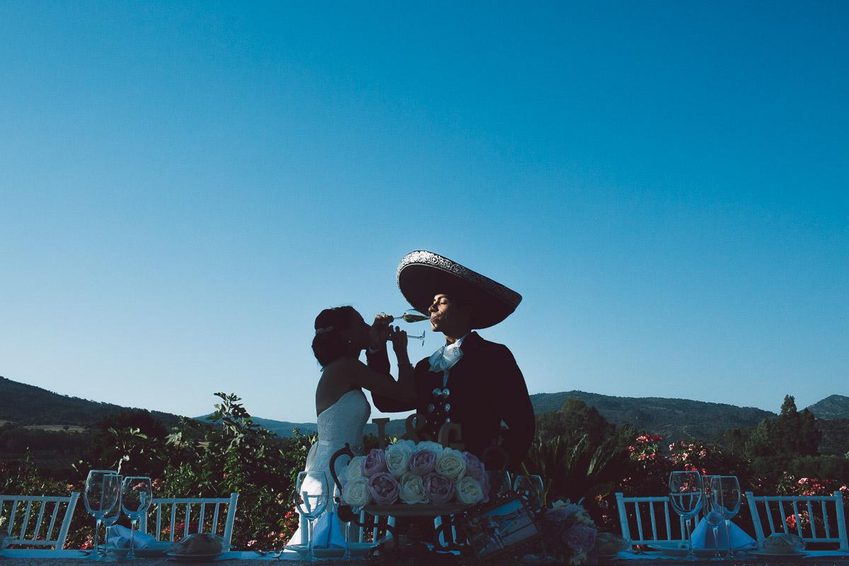 boda-el-puente-balog-buceite-18
