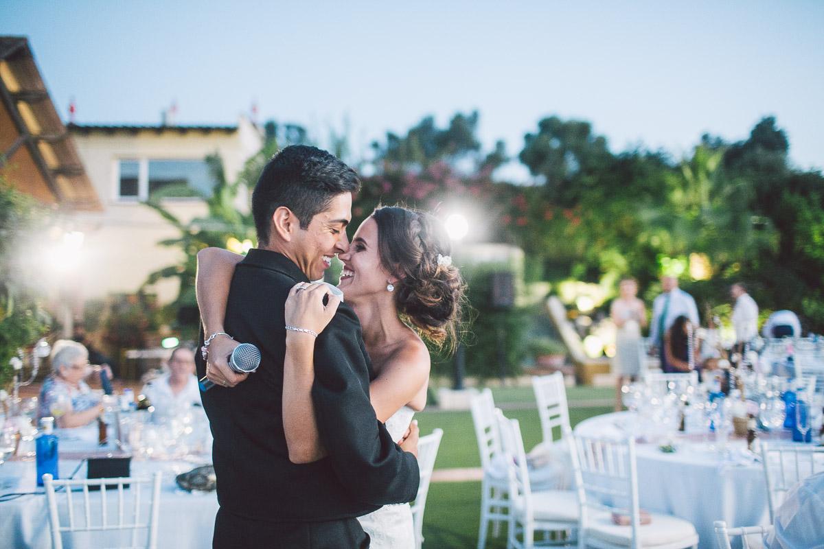 boda-el-puente-balog-buceite-19
