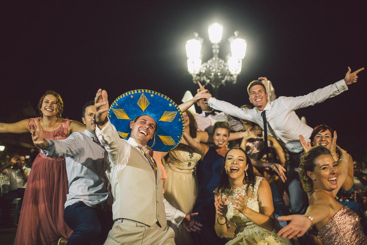 boda-el-puente-balog-buceite-20