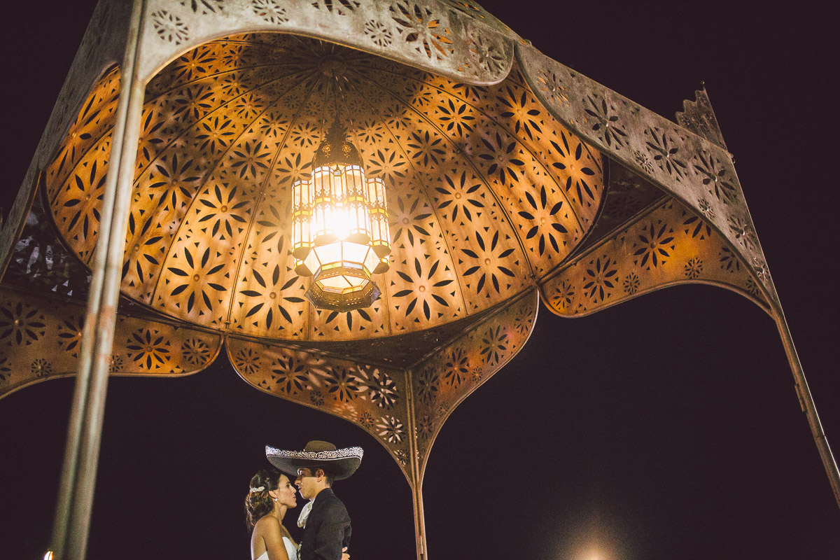boda-el-puente-balog-buceite-21