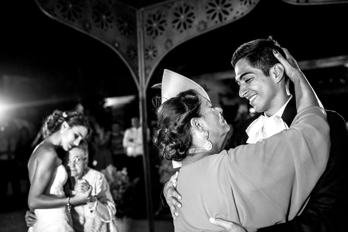 boda-el-puente-balog-buceite-22