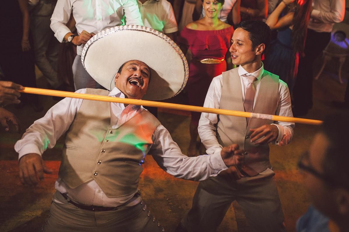 boda-el-puente-balog-buceite-23