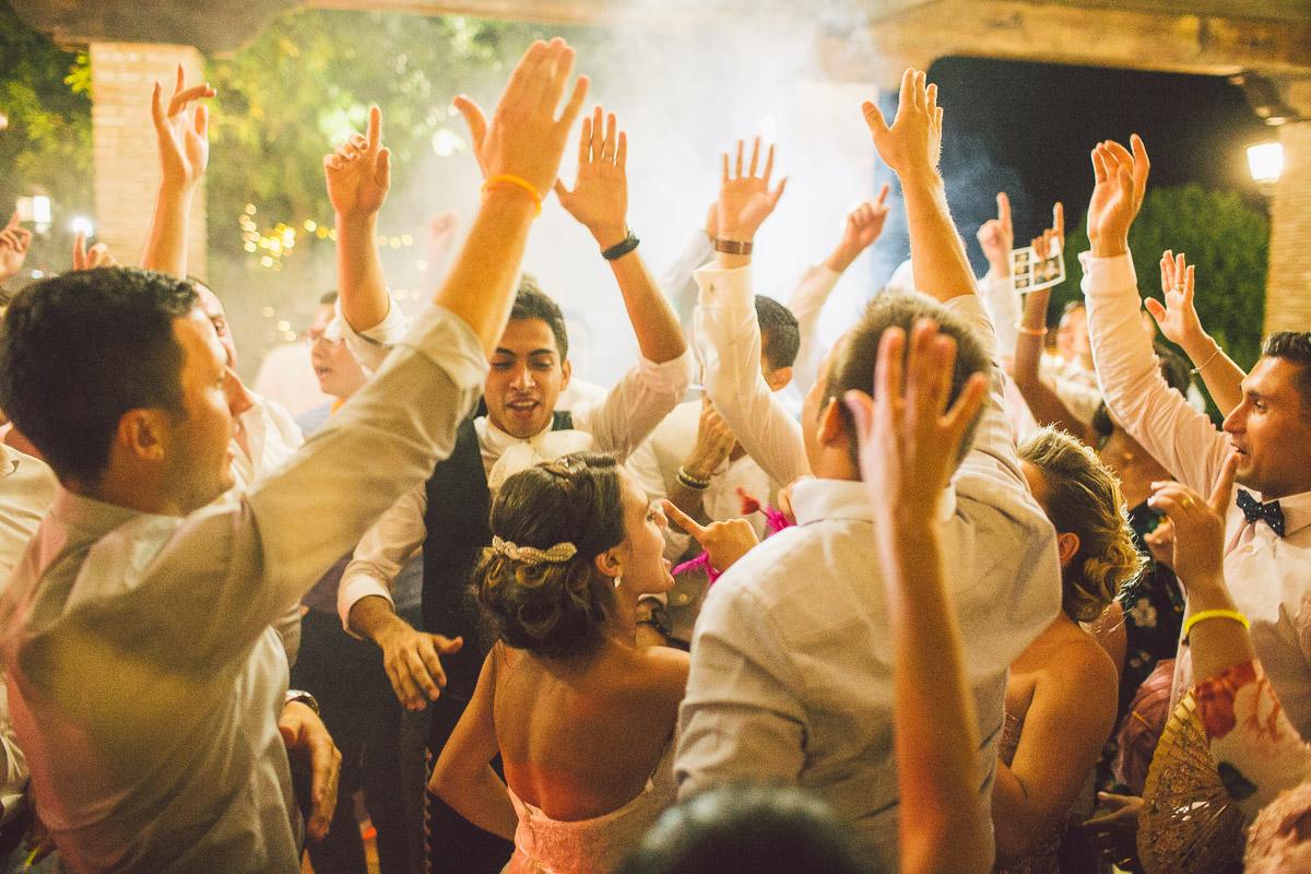 boda-el-puente-balog-buceite-24