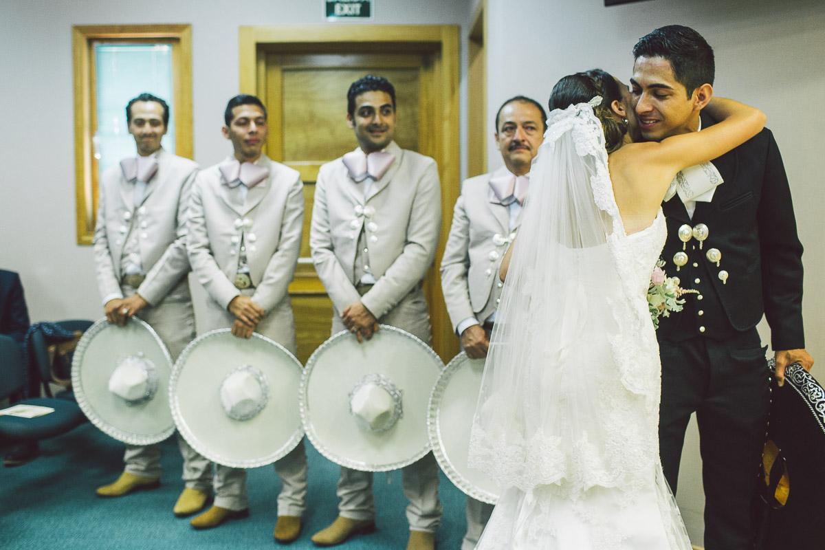 boda-el-puente-balog-buceite-9