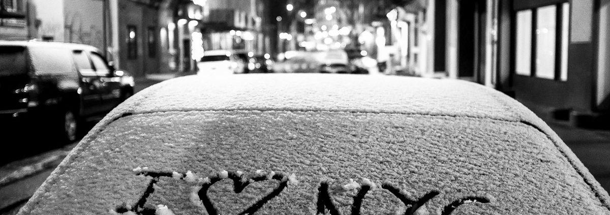 fotografias-nueva-york-18