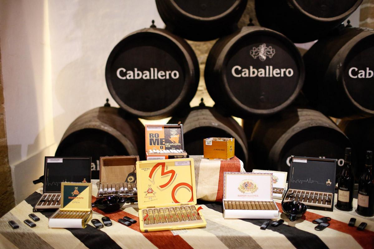 fotografo-congreso-cadiz-tabacalera-12