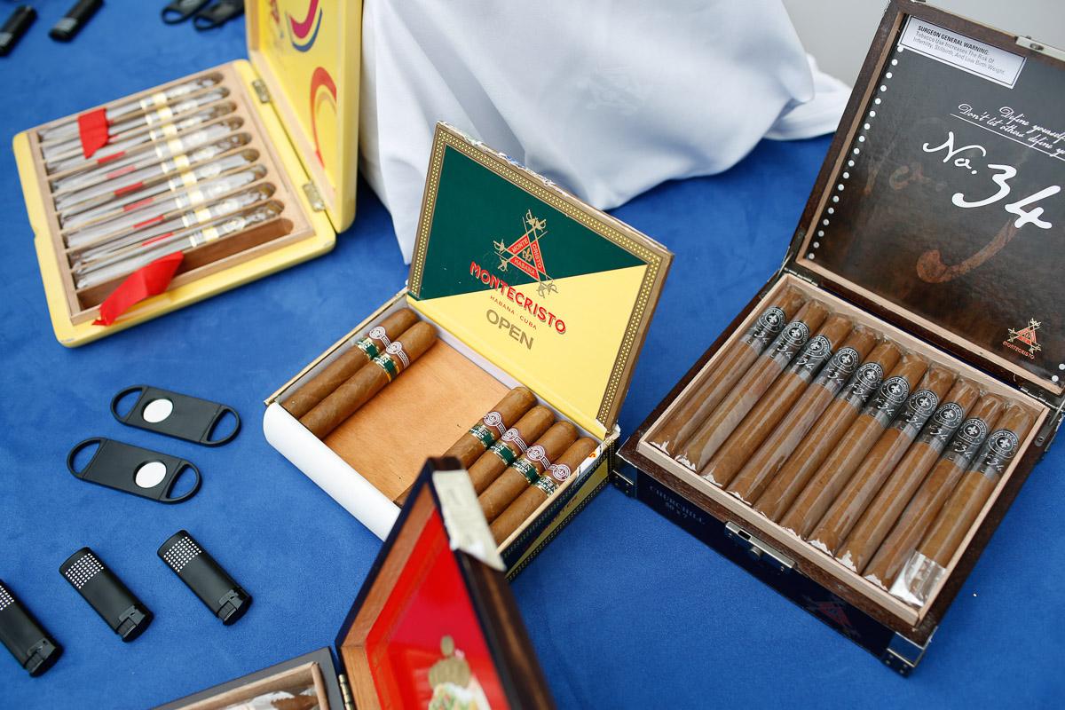 fotografo-congreso-cadiz-tabacalera-6