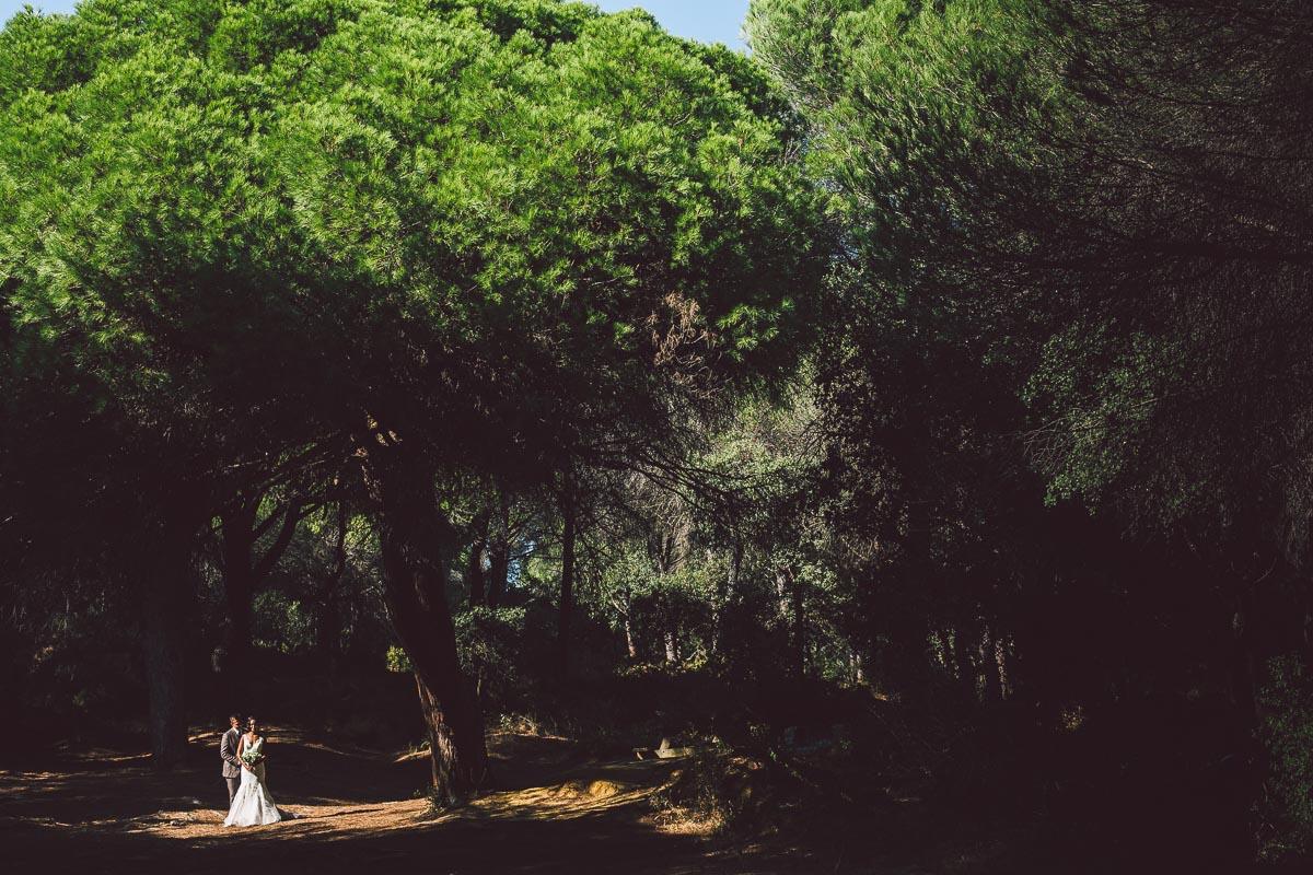 boda-cortijo-pinar-rendon-san-roque-11