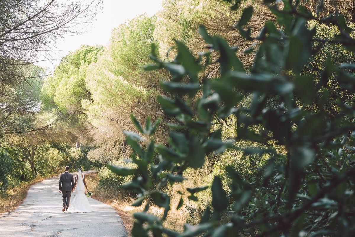 boda-cortijo-pinar-rendon-san-roque-13