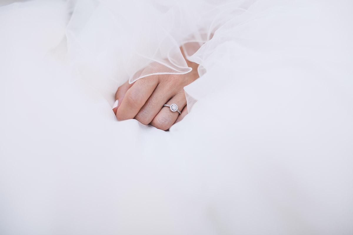 boda-gonzalez-byass-tio-pepe-jerez-10