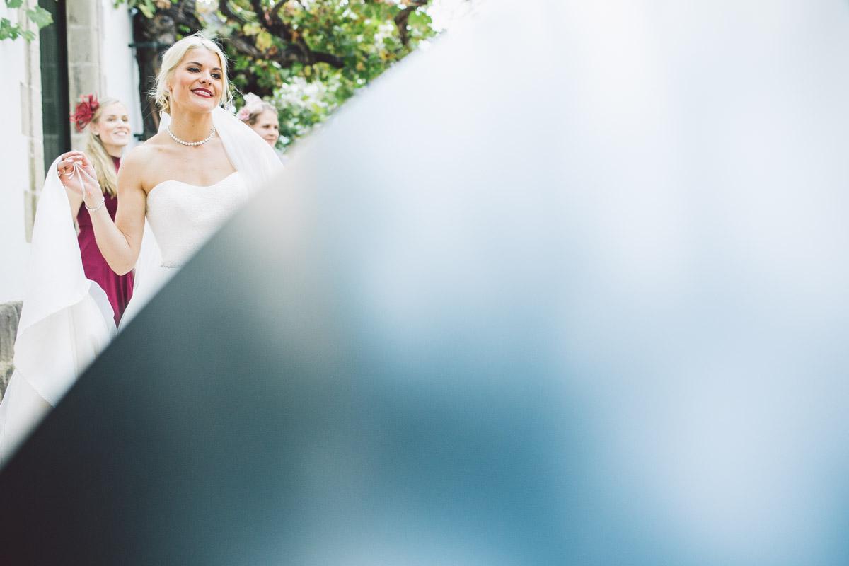 boda-gonzalez-byass-tio-pepe-jerez-19