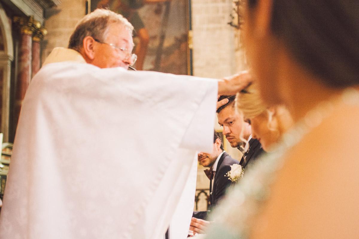 boda-gonzalez-byass-tio-pepe-jerez-8