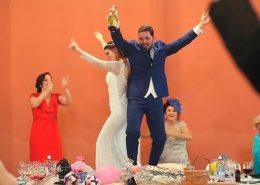 boda-jerez-san-dionisio