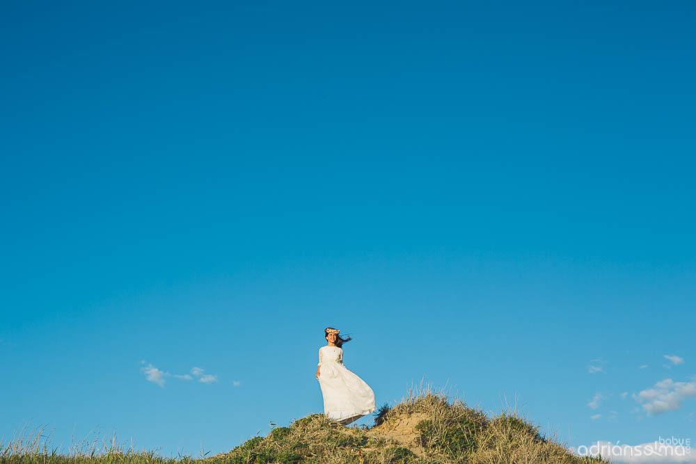 fotografo-comuniones-jerez