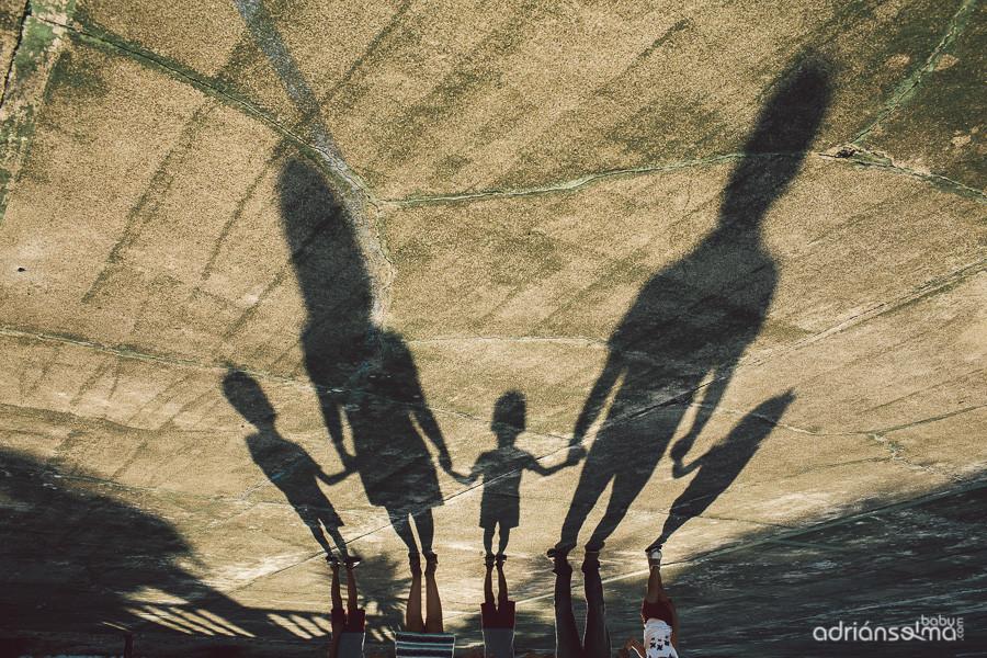 fotografo-familias-jerez
