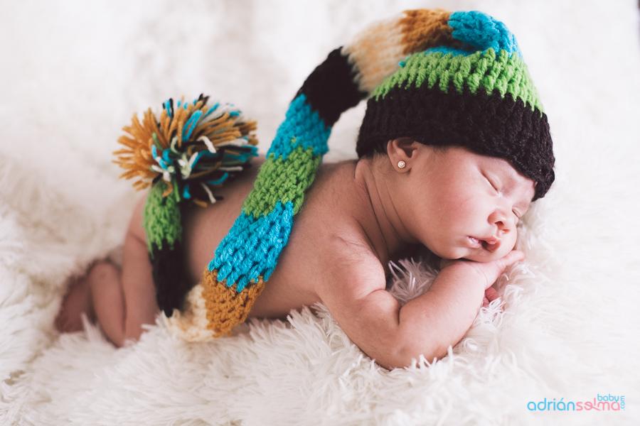 fotografo-recien-nacidos-jerez