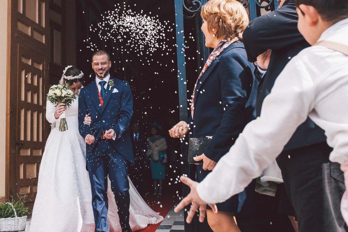 fotografo-bodas-almeria-10