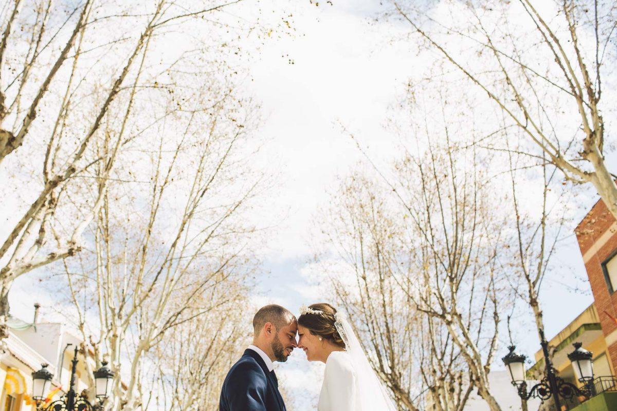 fotografo-bodas-almeria-11