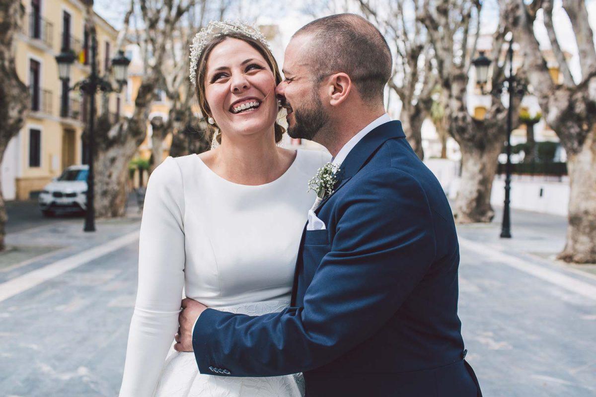fotografo-bodas-almeria-12