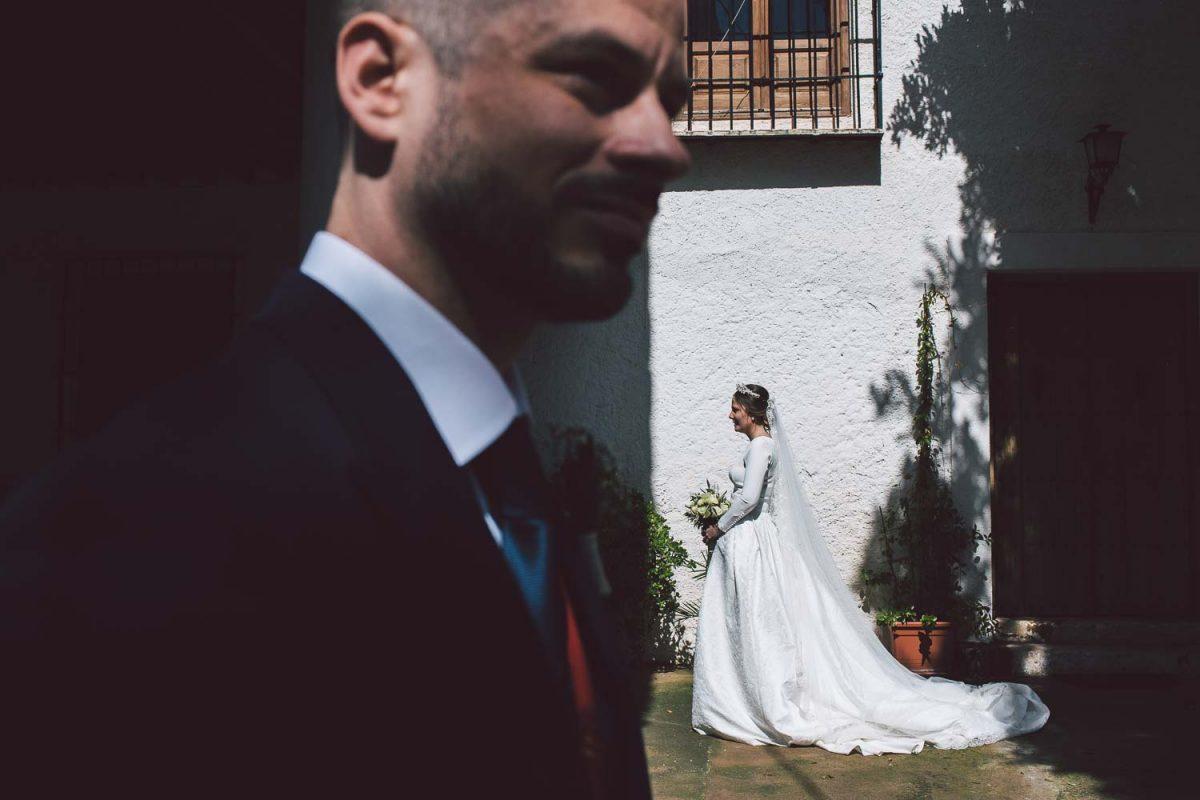 fotografo-bodas-almeria-13