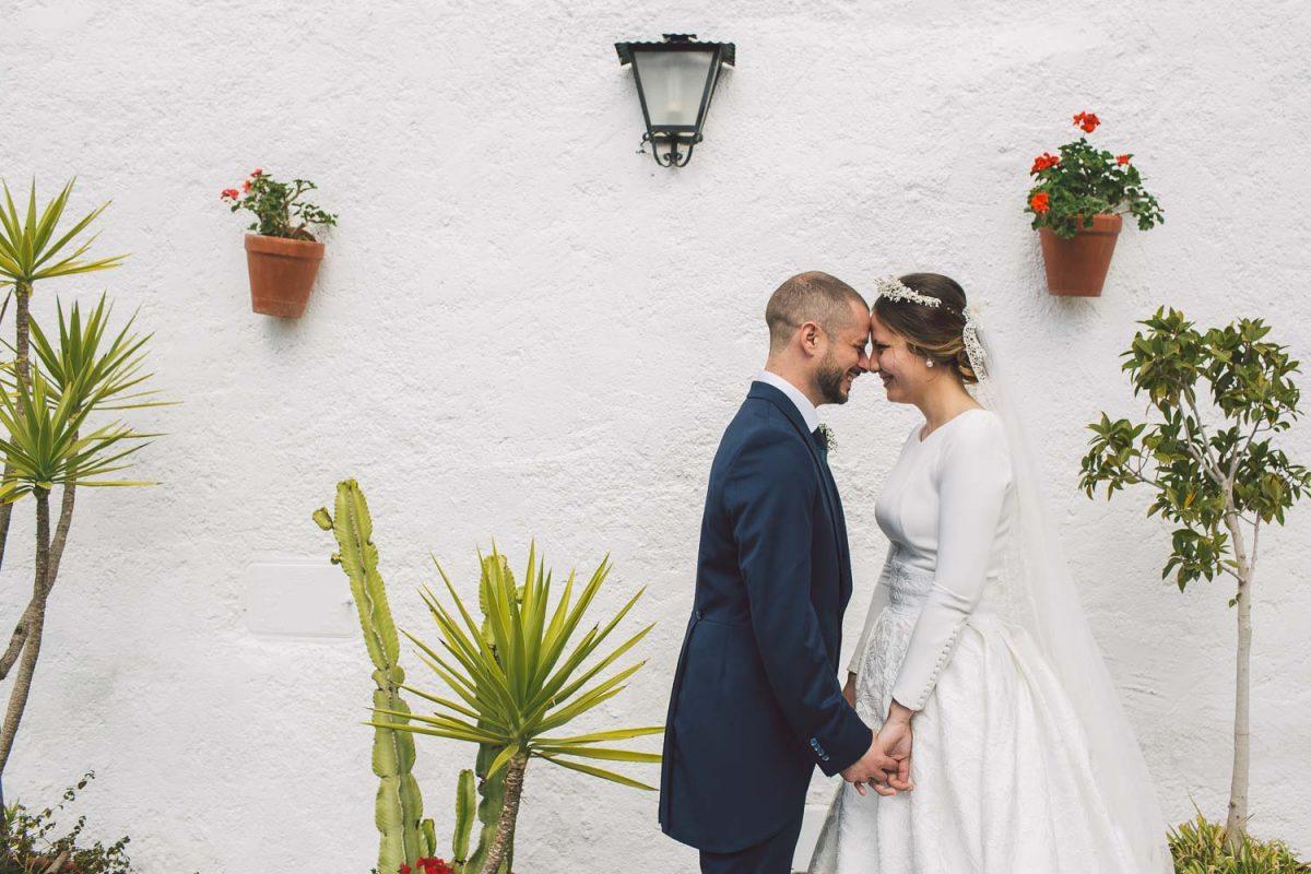 fotografo-bodas-almeria-14