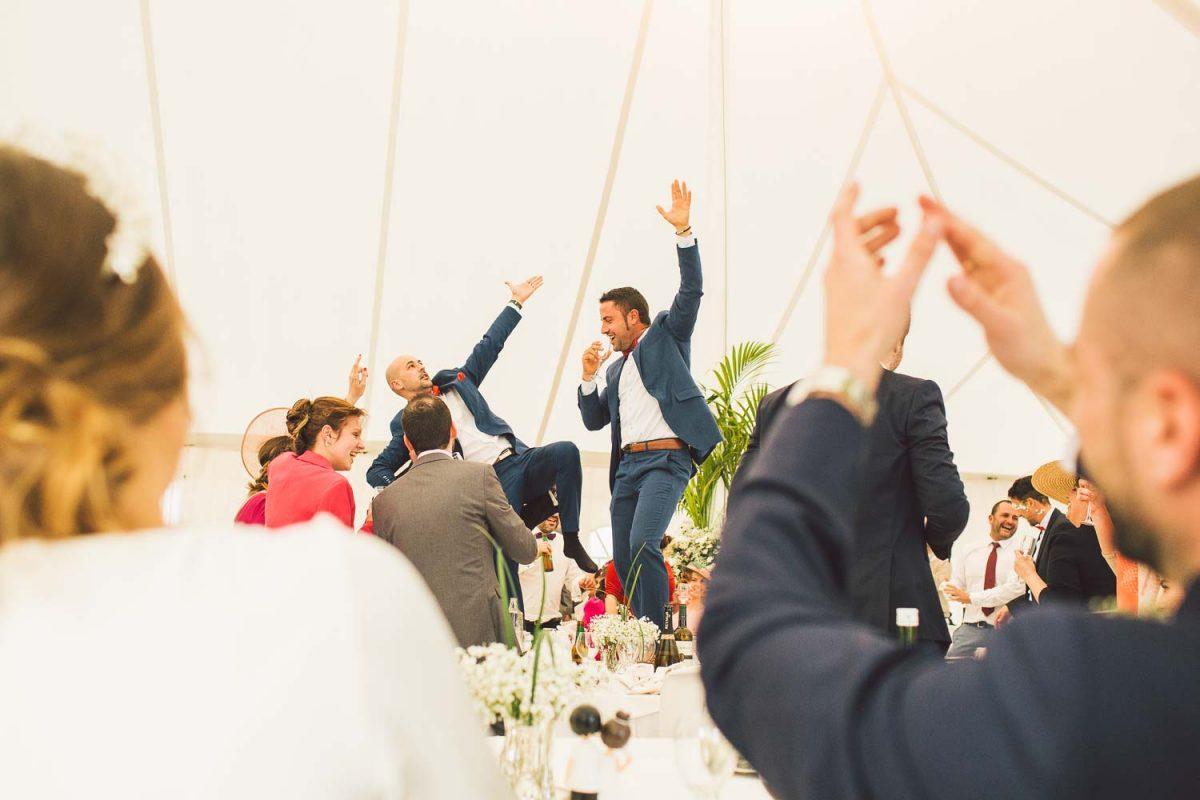fotografo-bodas-almeria-19