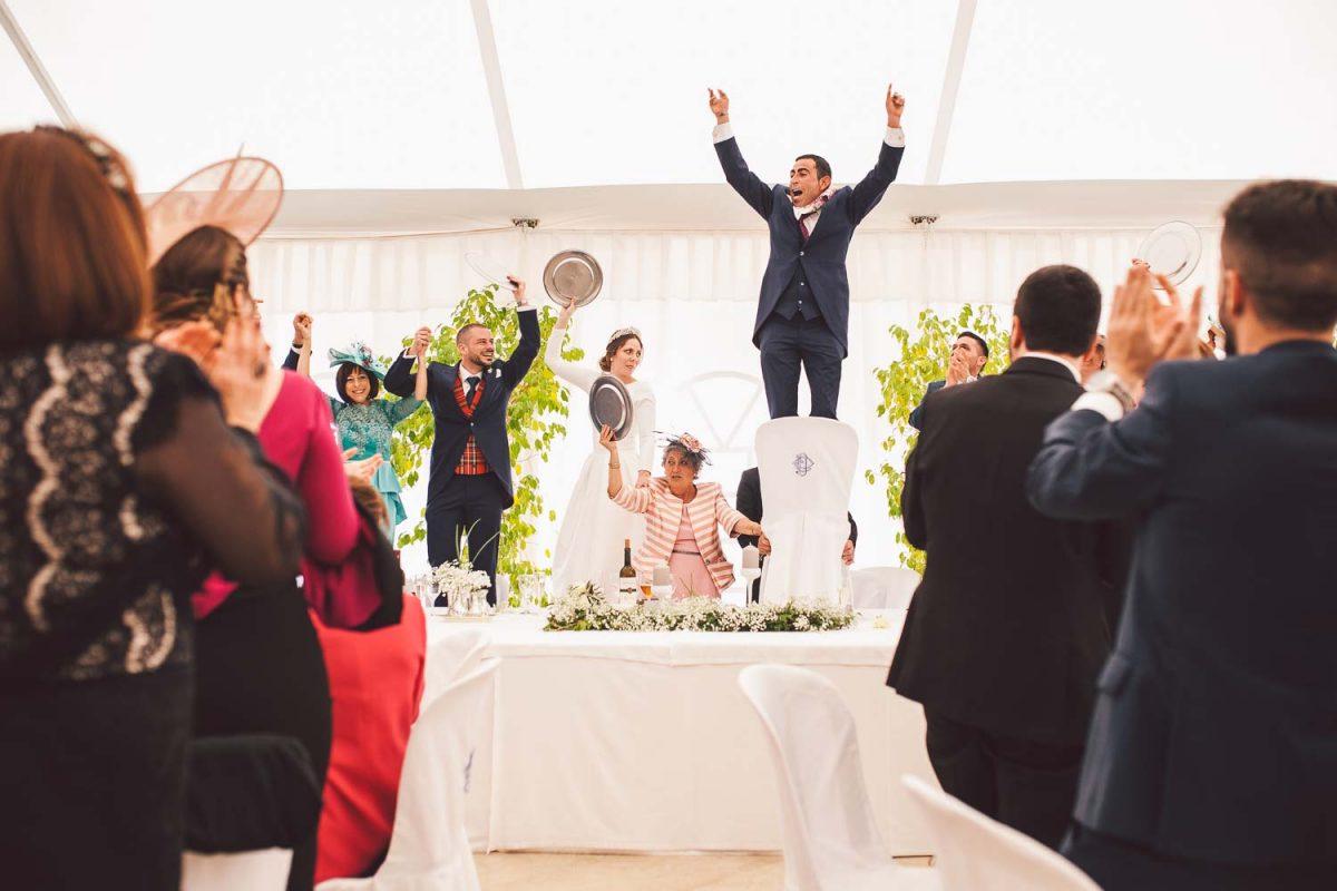 fotografo-bodas-almeria-20