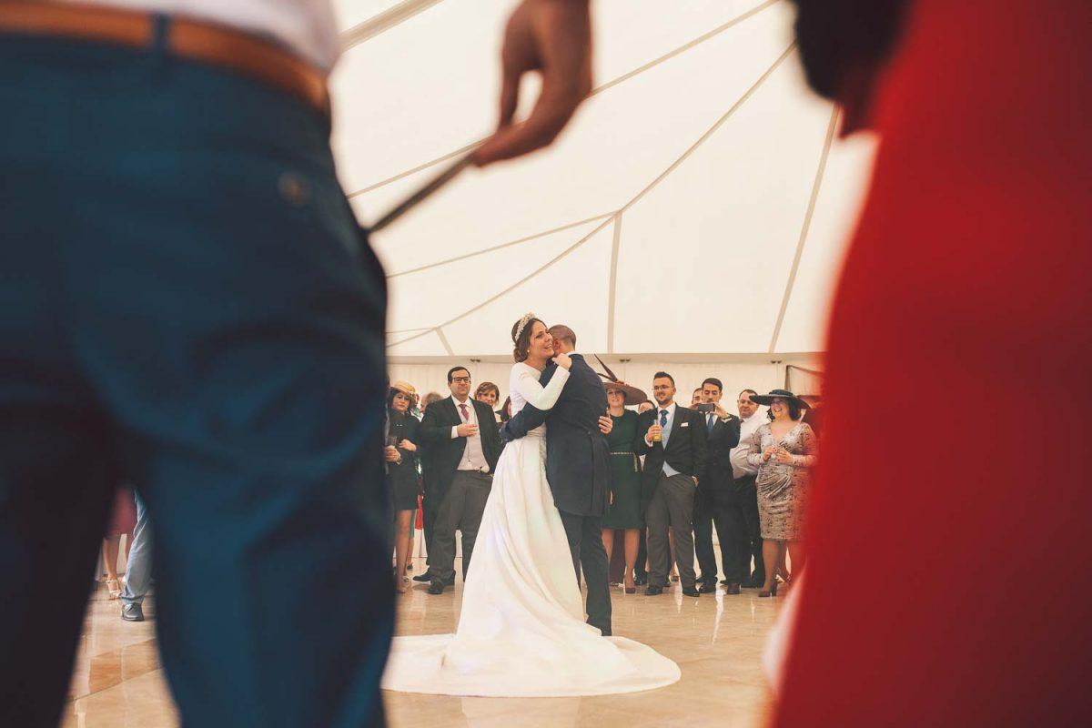 fotografo-bodas-almeria-21