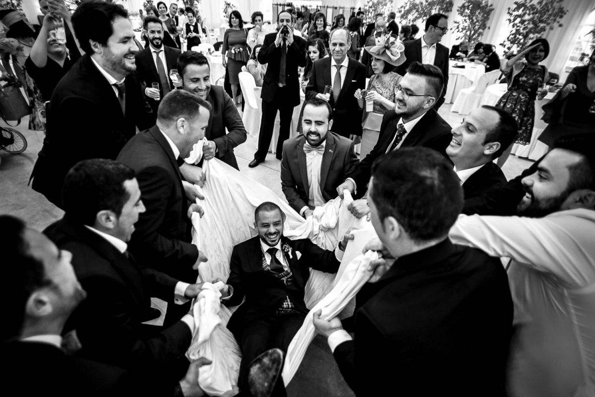 fotografo-bodas-almeria-22