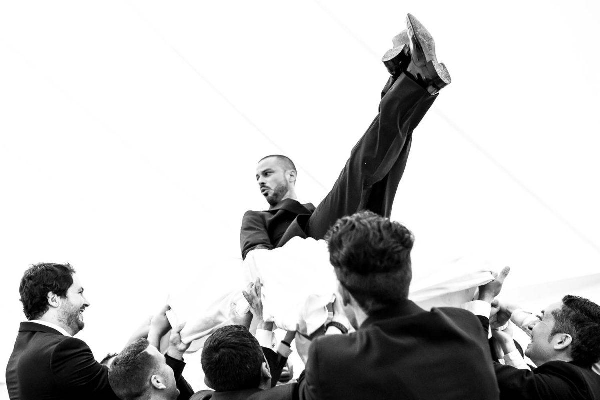 fotografo-bodas-almeria-23