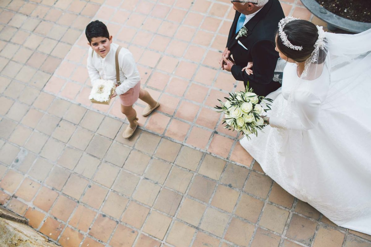 fotografo-bodas-almeria-6
