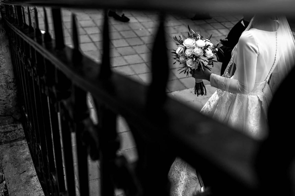 fotografo-bodas-almeria-7