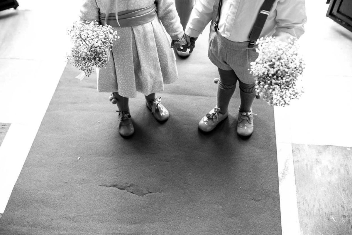 fotografo-bodas-almeria-8