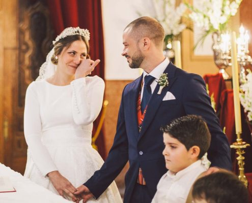 fotografo-bodas-almeria-9