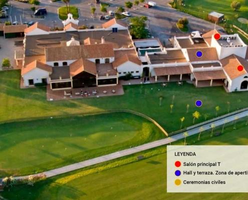 sherry-golf-jerez-bodas